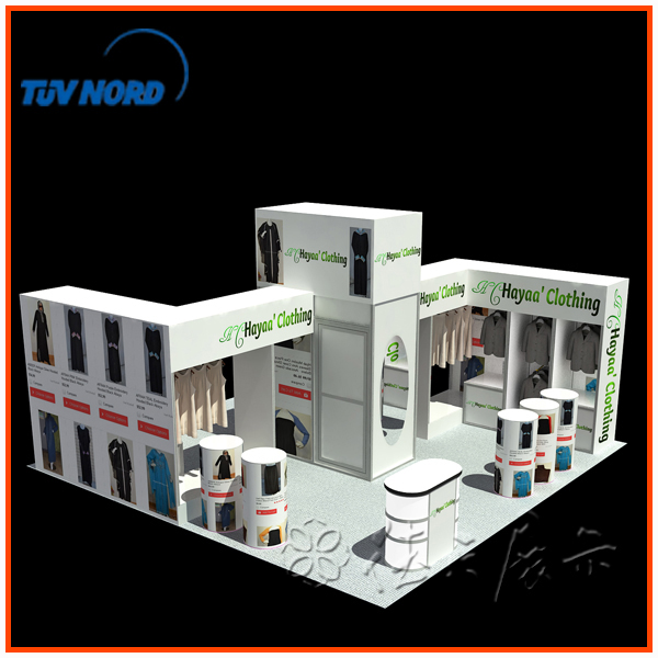 What Does Expo Stands For : Exhibition booths stand fairs expo stands x rental
