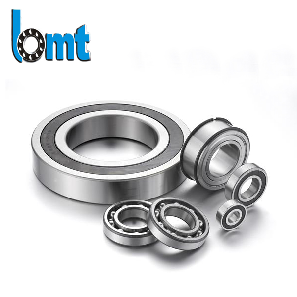6024 CERAMIC Ball Bearings