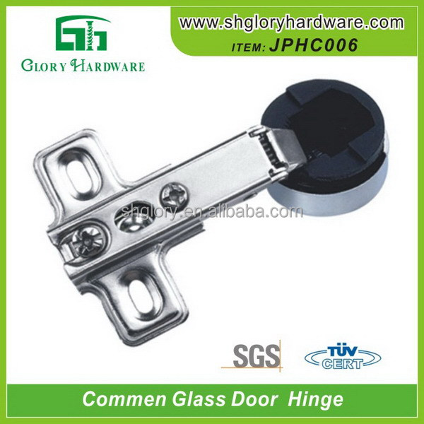 110 degree clip-on concealed hinge cabinet door hinge