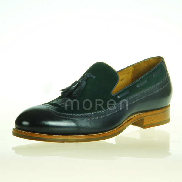 best goodyear welt oxford shoes fashion oxford leather sole shoes