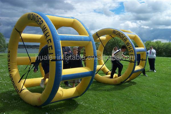 Good quality wholesale price inflatable water toys,inflatable water games