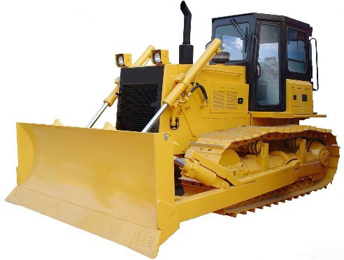 Dozer cutting edge, cutting side cutter, end bit, grader blade,4T2985,4T2987.4T2988.4T2989