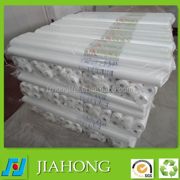 polypropylene non-woven fabric mulching film landcover anti-UV