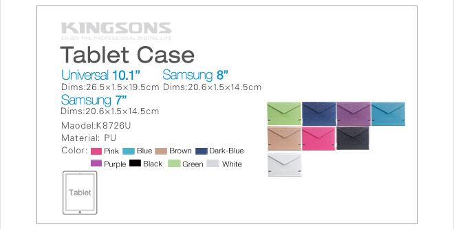Litchi tablet case for samsung galaxy tab 3 10.1 P5200 P5210