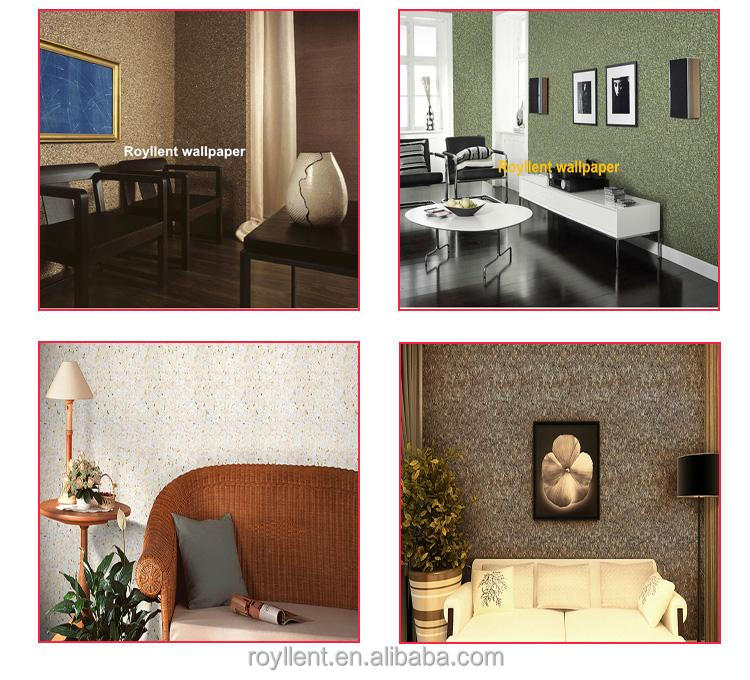 italian wallpaper designs