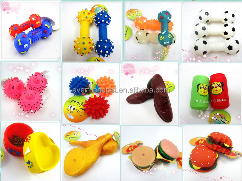 dog ball,squeaky balls for dogs,squeaky,squeaky ball dog toys
