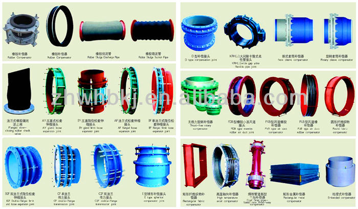 pipe fitting stainless steel pipe flexible joints from china suppliers