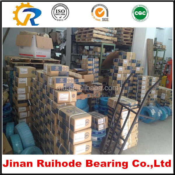 XRC7010 bearings SX011814 bearing crossed roller bearing SX011814