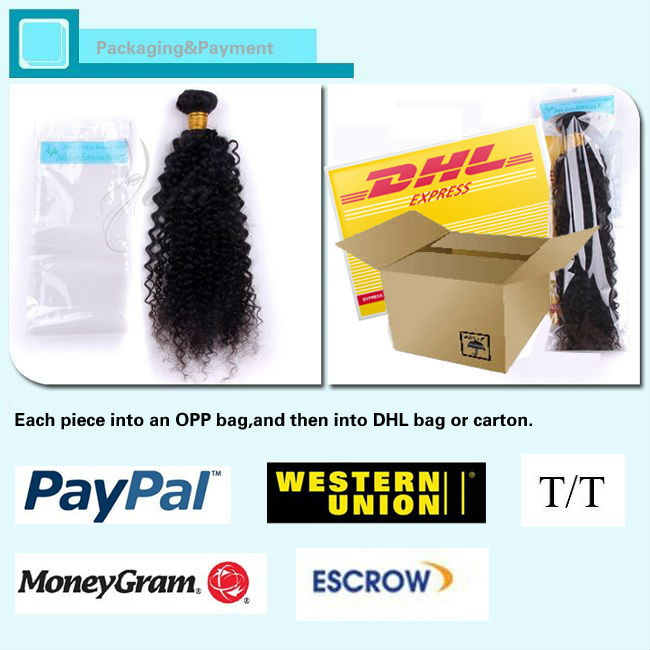 High density Peruvian hair afro frontal lace wig with baby hair