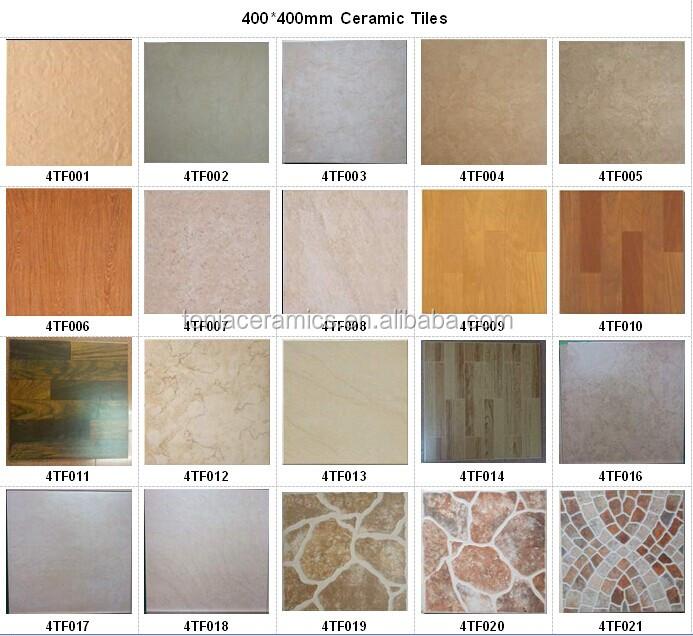 Price ceramic tile