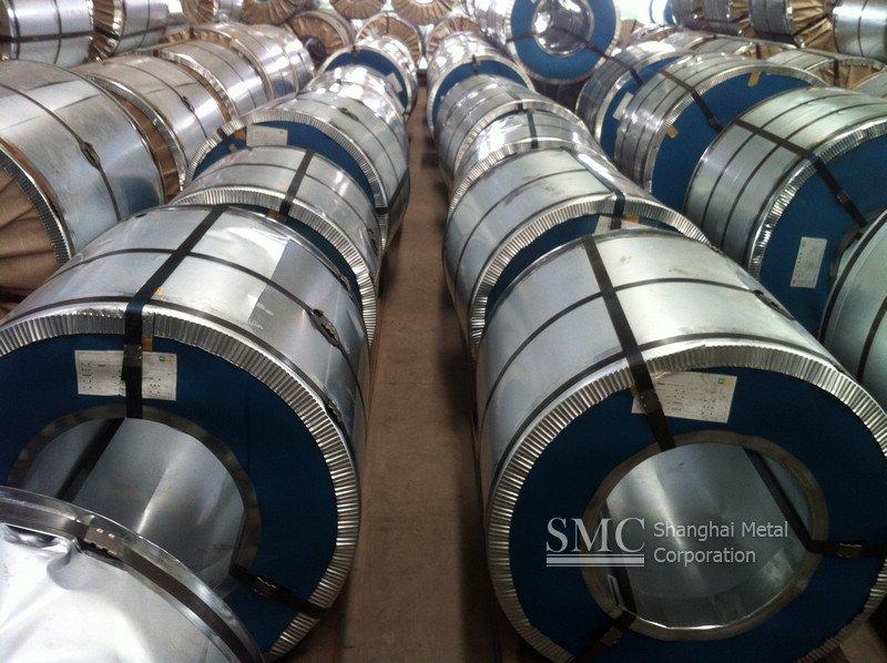 Ei Silicon Steel Lamination Size 178 Buy Ei Silicon