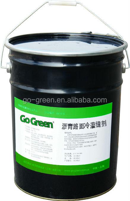 Joint Product Fillers : Road joint filler sealer makes crack repair easy buy