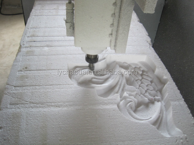Dtg Printer For Sale >> Hot Sale !! 3d Printer For Statue - Buy 3d Printer For Statue,Printer For Statue,3d Printer ...