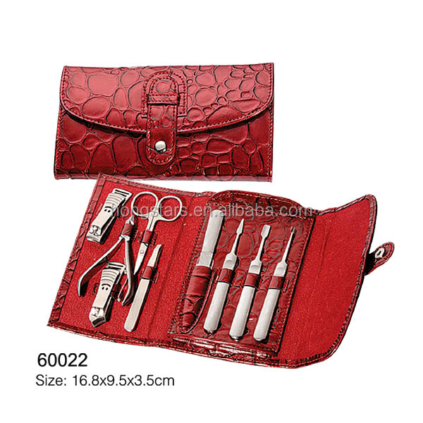 manicure and pedicure equipment