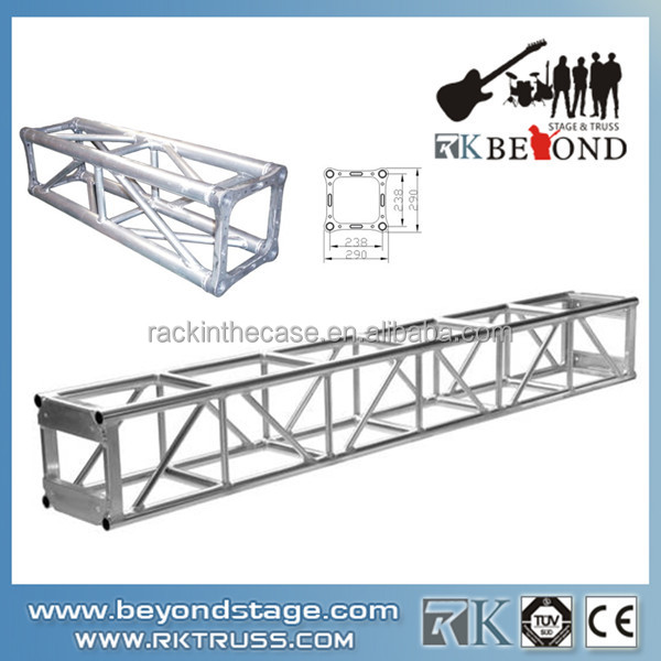 Reasonable price for pole barn trusses buy pole barn for Order roof trusses online