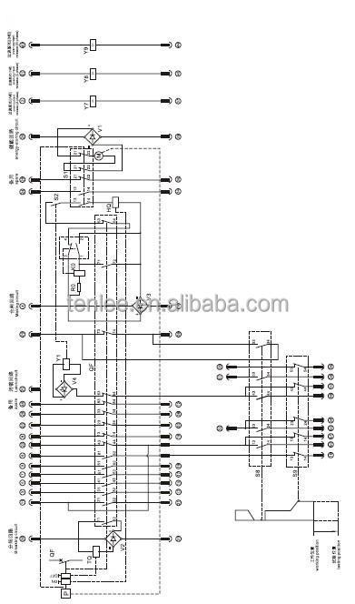 vd4 indoor medium voltage vacuum circuit breaker, View medium ...