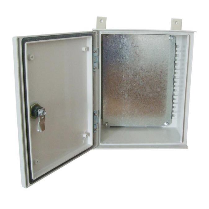 outdoor waterproof fiberglass electrical cabinets buy