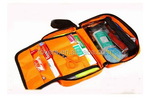 First Aid Bag,Medical Bag,Emergency Bag