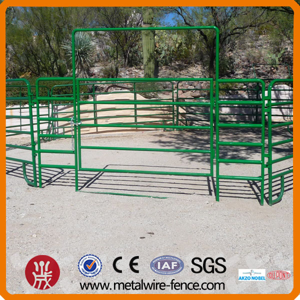 Goat Panels For Sale View Goat Panels For Sale Sx