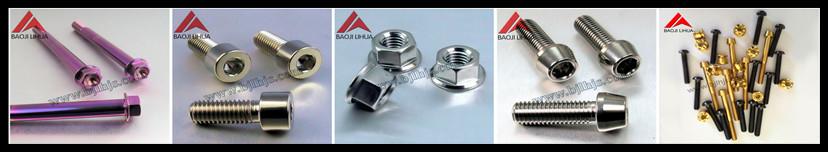 titanium bolts small 1.jpg