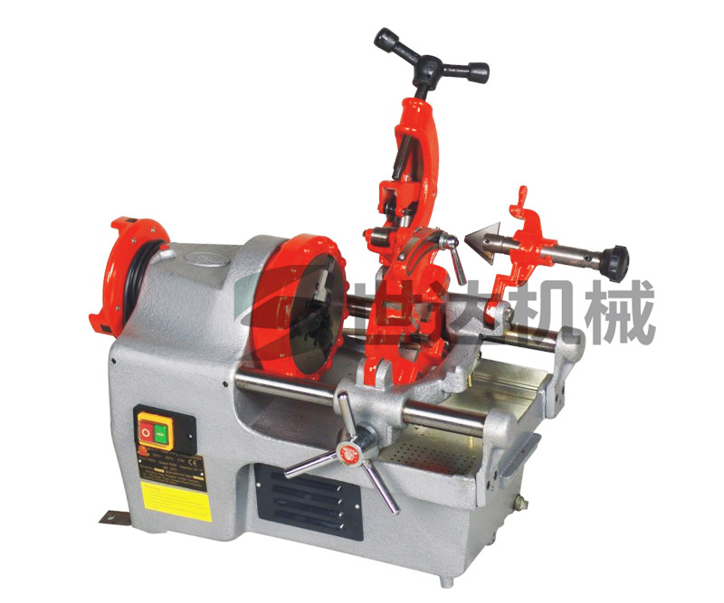 bolt threading machine for sale