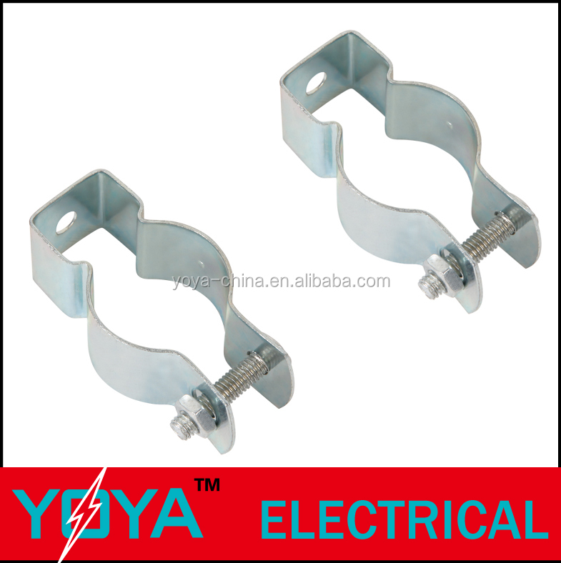 yoya steel hanger.jpg