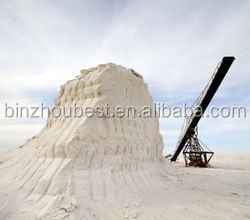 bentonite for drilling fluid additive