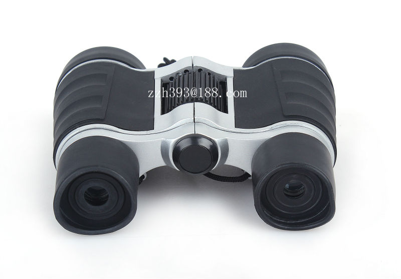 factory sell kid's telescope kids binoculars toy binoculars EN71 test
