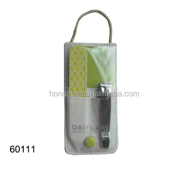 Disposable Nail Accessories Wholesale