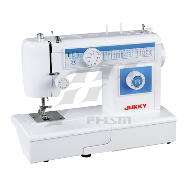 FH2010 Multi-function household sewing machine