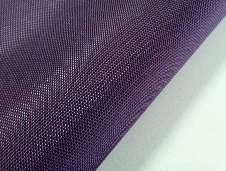 600d polyester oxford fabric wholesale