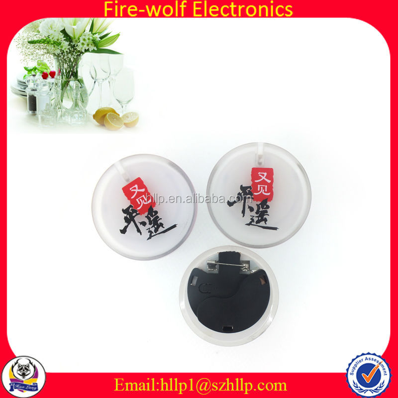 Best Selling Gift For Lovers 2014 led halloween gifts Manufacturer