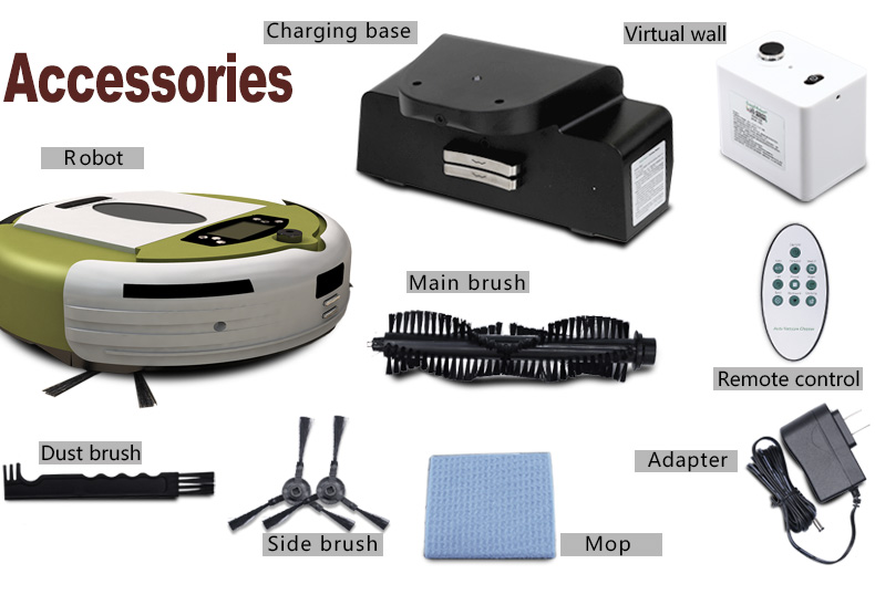 mini vacuum cleaner for home,portable vacuum cleaner,dust collector