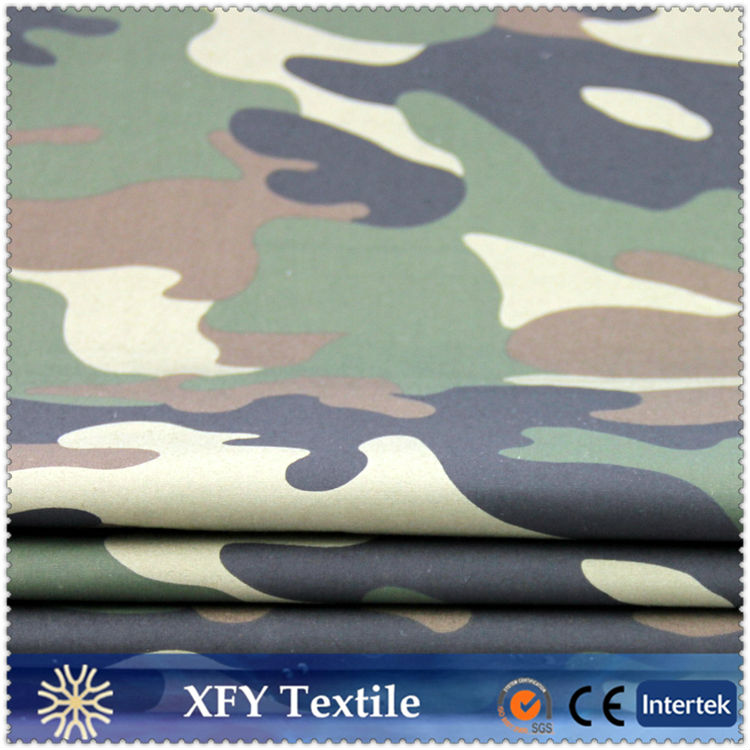 100 printed cotton fabric t-shirt denim fabric prices made in china