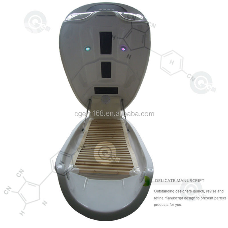 Best price Phototherapy modern slim capsule for sale