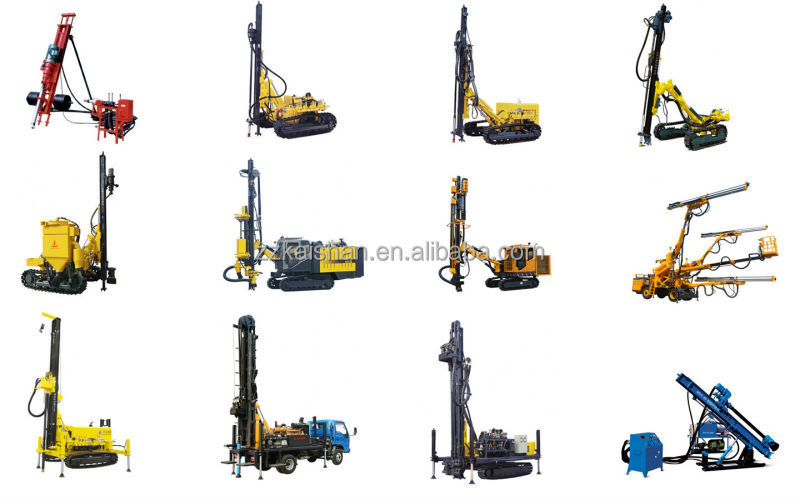 200m depth tractor mounted water well drilling rig machine to dig deep wells buy tractor. Black Bedroom Furniture Sets. Home Design Ideas