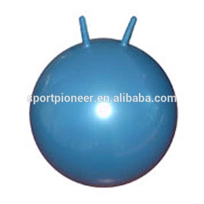 Cheap Hopper Ball With Pump And Handle - Buy Space Hopper ...