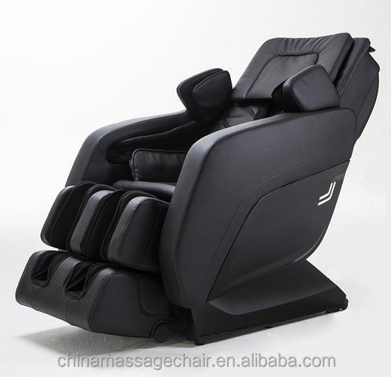 Foot Massage Sofa Chair View Foot Massage Sofa Chair Product Details From S