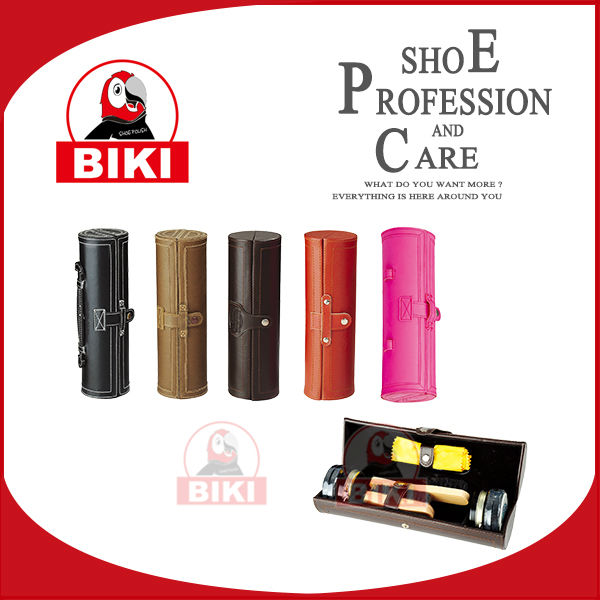 Shoe Shine KIt TZ-B06