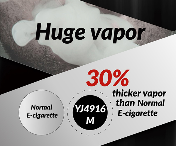 Electronic cigarette blu Canada