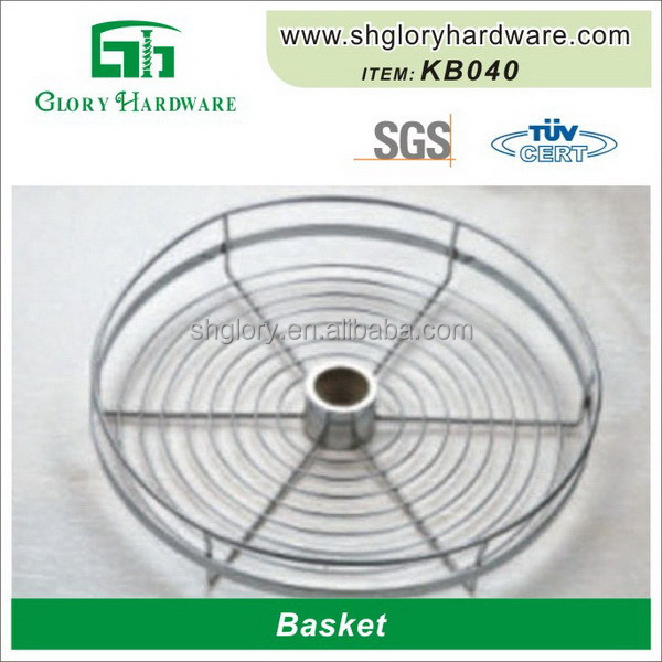 High Quality Metal Chinese Products Wholesale Basket Valve