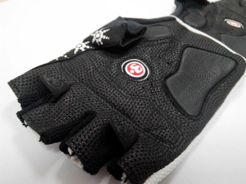 mens bicycle gloves large size sports gloves for cycling