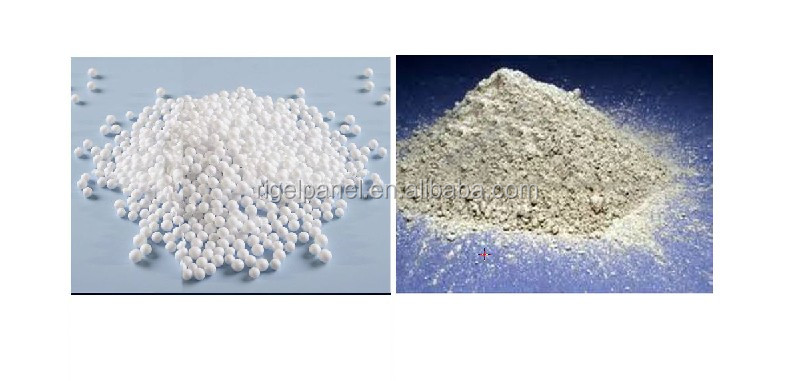 Insulated concrete forms for floors roofs and tilt up for Styrofoam concrete forms price