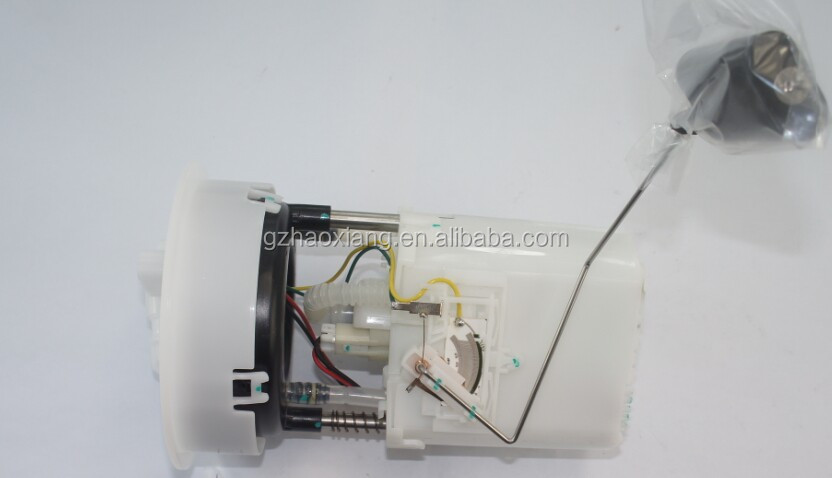 Fuel Pump Assembly for Auto OEM 8V51-9H307CA/ 8V51-9H307-CA