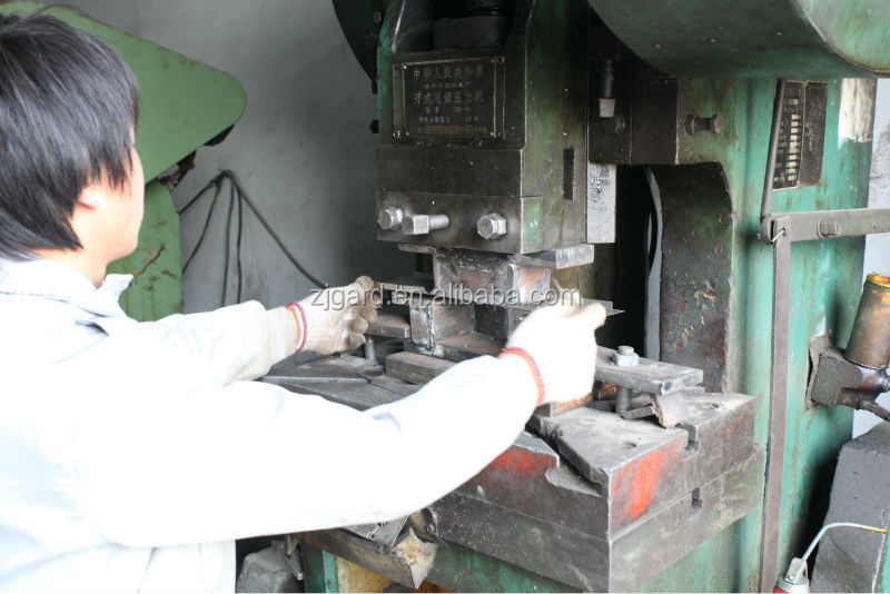 china lift ,cast-iron counter weight filler for elevator
