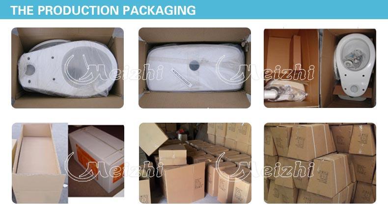 escamotable bid para as mulheres limpeza nus bid s id do produto 60313891488 portuguese. Black Bedroom Furniture Sets. Home Design Ideas
