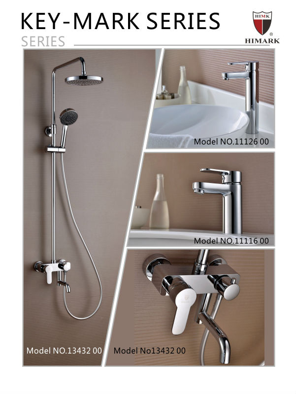 Surface Mounted Rain Shower Faucet Complete Bathroom Sets Buy Complete Bathroom Sets Complete
