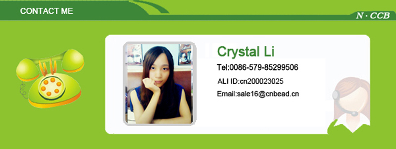 buy wholesale from china online shopping site acrylic bead