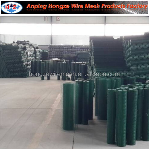 Stone cage nets machine 6x6 reinforcing welded wire mesh