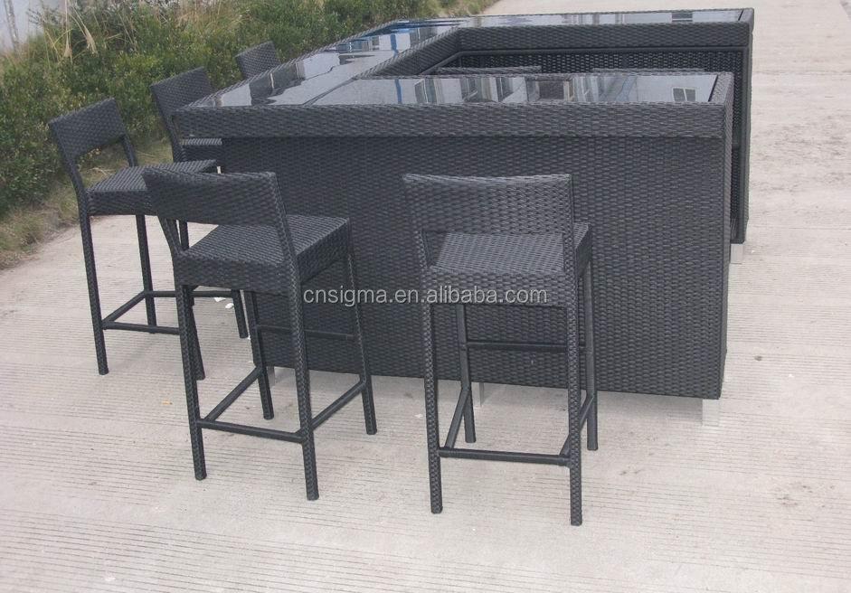 2017 Trade Assurance New Design Cheap Outdoor Hd Designs Outdoor Furniture